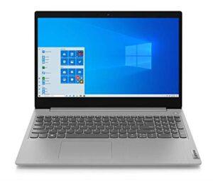 Comprar Laptop Lenovo I7 Con Envío Gratuito A La Puerta De Tu Casa En Toda España