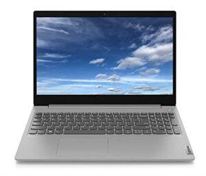 Mejores Comparativas Ordenadores Portatiles I5 Windows 10 Para Comprar Con Garantía