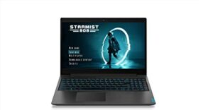 Comprar Laptop Gamer 16 Ram Con Envío Gratis A Domicilio En España