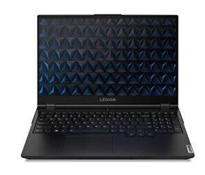 Descuentos Y Opiniones De Laptop Gaming 2060