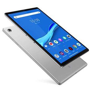¿buscas Tablets Lenovo 10 Pulgadas Baratos El Mejor Precio En Internet