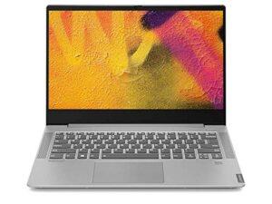 Lee Lasopiniones De Laptop Lenovo I5 8gb Ram. Selecciona Con Sabiduría
