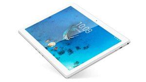 Comprar Tablets Lenovo 10.1 Con Envío Gratuito A Domicilio En España