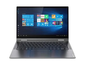 ¿buscas Laptop Lenovo Yoga En Oferta El Mejor Precio En Internet