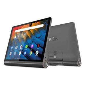 Descuentos Y Valoraciones De Tablets Lenovo Yoga