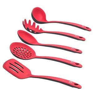 Lee Lasopiniones De Utensilios De Cocina Bra Rojos. Selecciona Con Criterio