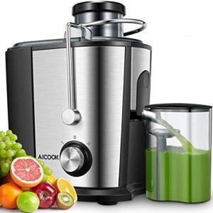 Comparativas Licuadoras De Vaso Para Verduras Y Frutas Para Comprar Con Garantía