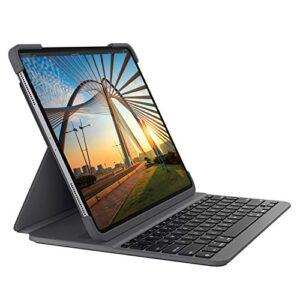 Mejores Comparativas Ipad Pro 11 2020 Teclado Para Comprar Con Garantía