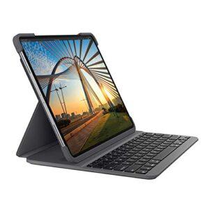 Comparativas Ipad Pro 12.9 2020 Case Keyboard Si Quieres Comprar Con Garantía