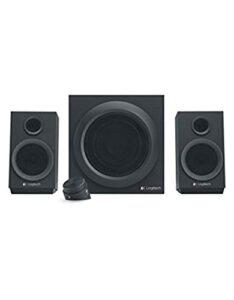 Comparativas Home Cinema Bluetooth 2.1 Inalambrico Si Quieres Comprar Con Garantía