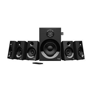 Comprueba Las Opiniones De Home Cinema 5.1 Bluetooth. Elige Con Sabiduría