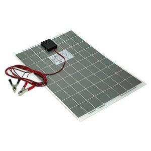 Comprueba Las Opiniones De Paneles Solares Flexibles 24v. Elige Con Sabiduría