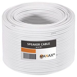 Chollos Y Opiniones De Cables De Audio Altavoces