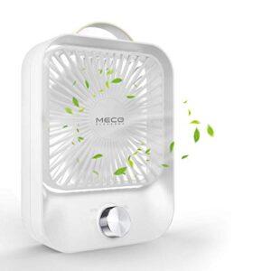 ¿necesitas Ventilador Usb Silencioso De Mesa En Oferta Mejor Precio Online