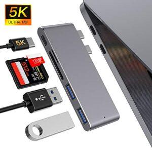 Mejores Comparativas Macbook Air 13 Accesorios Si Quieres Comprar Con Garantía