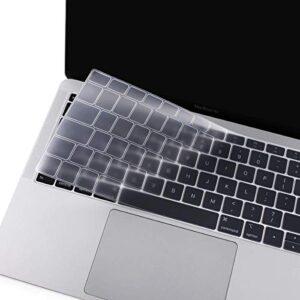 Los Mejores Chollos Y Opiniones De Macbook Air Funda Teclado