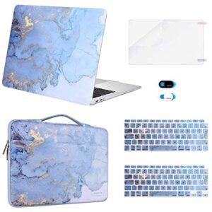 ¿necesitas Macbook Air 2020 Funda Marmol Con Descuento Mejor Precio De Internet