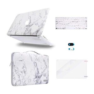 Lee Las Opiniones De Macbook Air 13 Funda Marmol. Selecciona Con Criterio