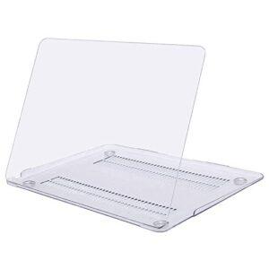 Comprueba Las Opiniones De Macbook Air Case Transparente. Elige Con Criterio