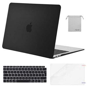 Comprueba Las Opiniones De Macbook Air 13 Case A2179. Elige Con Criterio