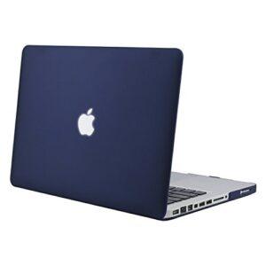 Mejores Comparativas Macbook Pro 13 Case A1278 Si Quieres Comprar Con Garantía