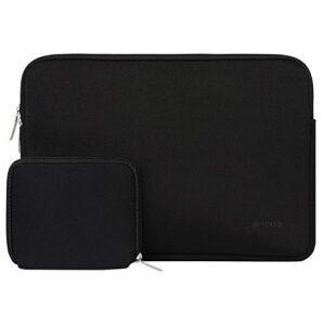 Lee Las Opiniones De Macbook Pro 16 Case Sleeve. Selecciona Con Criterio