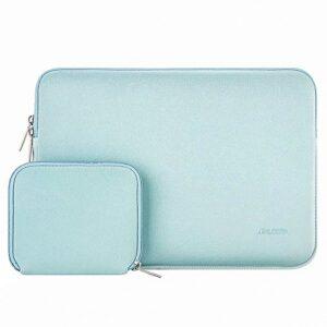 Mejores Comparativas Macbook Air 13 Case Verde Si Quieres Comprar Con Garantía