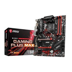 Placas Base Pc Gaming Valoraciones Reales Este Año