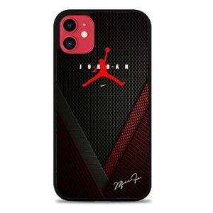 Mejores Comparativas Fundas Iphone 11 Pro Max Nike Jordan Si Quieres Comprar Con Garantía