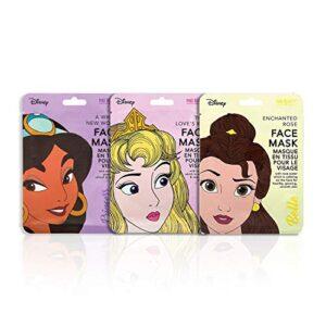 Comprar Belleza Facial Disney Con Envío Gratuito A La Puerta De Tu Casa En España