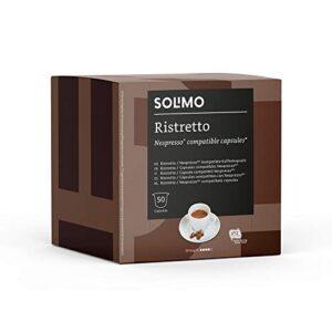 Comprueba Las Opiniones De Capsulas De Cafe Compatibles Nespresso. Elige Con Criterio