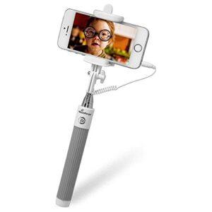 Palos Para Selfie Baratos Valoraciones Verificadas De Otros Usuarios Y Actualizadas