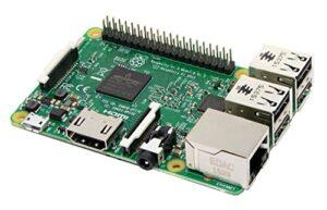 Comprar Raspberry Pi 3b Con Envío Gratis A Domicilio En Toda España
