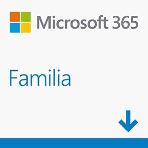 Microsoft Office 365 Licencia Opiniones Reales De Otros Compradores Este Mes