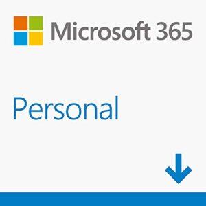 Mejores Comparativas Microsoft Office 2020 Personal Para Comprar Con Garantía