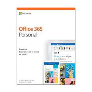 Comprar Microsoft Office 2016 Key Con Envío Gratis A Domicilio En España
