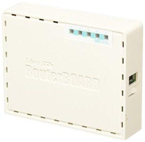 ¿necesitas Mikrotik Router En Oferta Mejor Precio Online