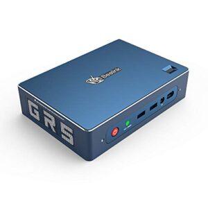 ¿necesitas Mini Pc Beelink Gtr En Oferta El Mejor Precio En Internet