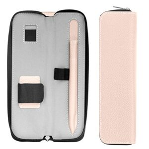 Ipad Pro 11 2020 Case With Pencil Holder Opiniones Reales De Otros Usuarios Este Año