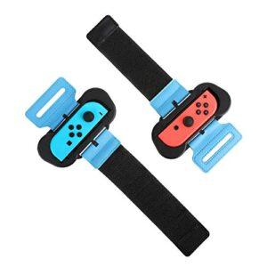 Comprueba Las Opiniones De Juegos Nintendo Switch Español Sing. Elige Con Sabiduría