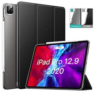 Ipad Pro 12.9 2020 Case Moko Valoraciones Reales De Otros Compradores Este Año