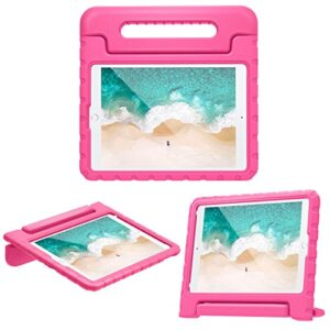 Comprar Ipad Air Case Kids Con Envío Gratuito A Domicilio En España