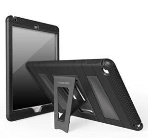 Comprar Ipad Air 2 Case Moko Con Envío Gratuito A Domicilio En España