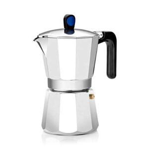 Cafeteras Induccion 12 Tazas Opiniones Reales De Otros Usuarios Este Mes