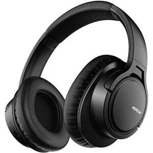 Descuentos Y Opiniones De Auriculares Inalambricos Bluetooth Diadema
