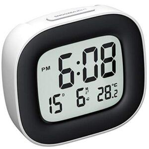 ¿necesitas Despertadores Digitales Pilas Casio En Oferta El Mejor Precio Online