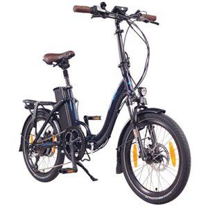 ¿estas Buscando Bicicletas Electricas Plegables 20 En Oferta Mejor Precio Online
