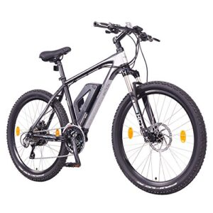 Comparativas Bicicletas Electricas Ncm 26 Si Quieres Comprar Con Garantía