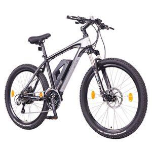 Mejores Comparativas Bicicletas Electricas Ncm Milano Nueva Para Comprar Con Garantía