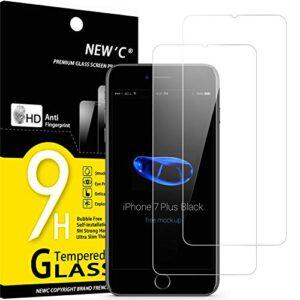 Comprueba Las Opiniones De Protectores De Pantalla Iphone 7 Plus. Selecciona Con Criterio